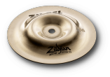 Zildjian Cloches A20003