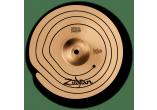 Zildjian Cymbales FXSPL10