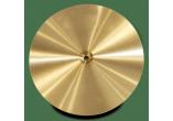 Zildjian CYMBALES D'ORCHESTRE P0612C2