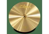 Zildjian CYMBALES D'ORCHESTRE P0612CDIESE
