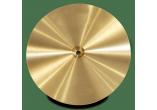 Zildjian CYMBALES D'ORCHESTRE P0612G
