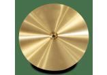 Zildjian CYMBALES D'ORCHESTRE P0622B