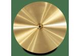 Zildjian CYMBALES D'ORCHESTRE P0622C