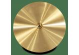 Zildjian CYMBALES D'ORCHESTRE P0622CDIESE