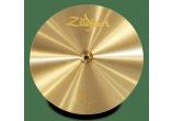 Zildjian CYMBALES D'ORCHESTRE P0622G
