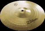 Zildjian Cymbales PLZ10S