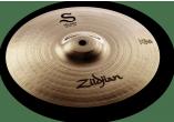 Zildjian Cymbales S10S