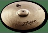Zildjian Cymbales S15TC