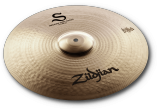 Zildjian Cymbales S16MTC
