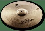 Zildjian Cymbales S16TC