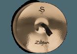 Zildjian Cymbales S18BO
