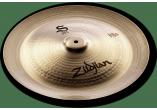 Zildjian Cymbales S18CH