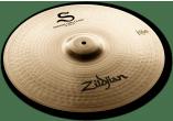 Zildjian Cymbales S18MTC