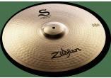Zildjian Cymbales S18SUS