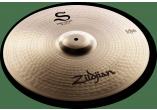 Zildjian Cymbales S18TC