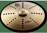 Zildjian Cymbales S18TCR