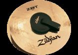 Zildjian CYMBALES D'ORCHESTRE ZB14BP