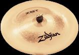 Zildjian Cymbales ZB18CH