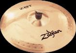 Zildjian Cymbales ZB18CR
