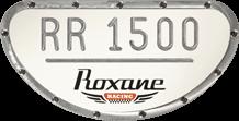 RR1500