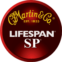 SP Lifespan Bronze 80/20