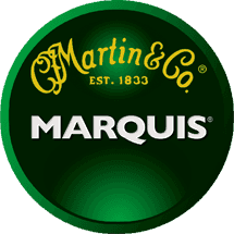 Marquis Phosphor Bronze 92/8
