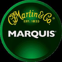 Marquis Bronze 80/20
