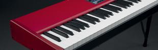 la boite noire du musicien le nord piano 2 est d j. Black Bedroom Furniture Sets. Home Design Ideas